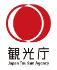 百年料亭 ネットワーク 観光庁マーク